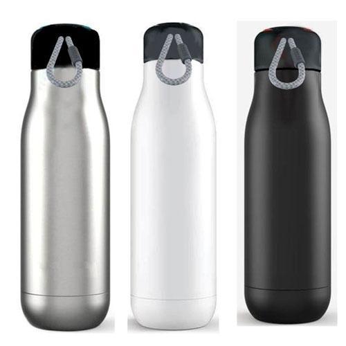 בקבוק שומר חום\קור בעל דפנות כפולות