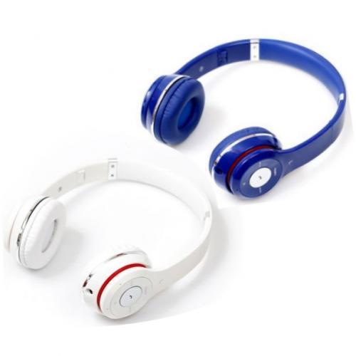 אוזניות קשת גדולות אלחוטיות בטכנולוגיית בלוטוס