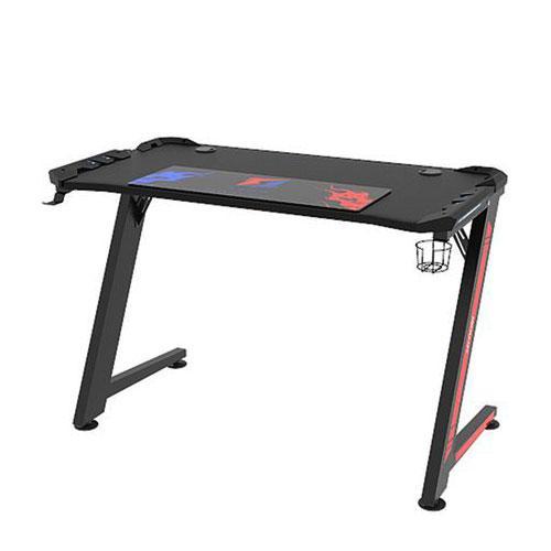 שולחן גיימרים מעוצב