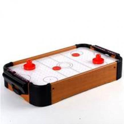 משחק שולחני הוקי אויר לחדר משחקים