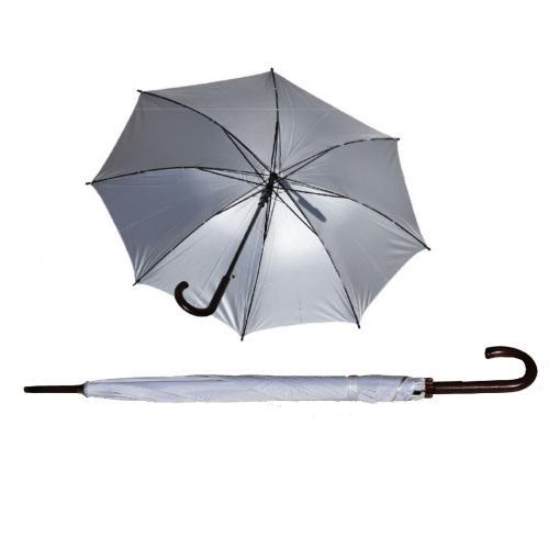 מטריה מקל סבא 24''