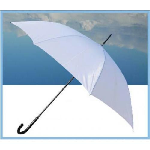 מטריה לסובלמיציה 23''