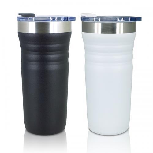 כוס תרמית ענקית מנירוסטה איכותית