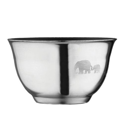 כוס נירוסטה מבודדת מבית Go Nature