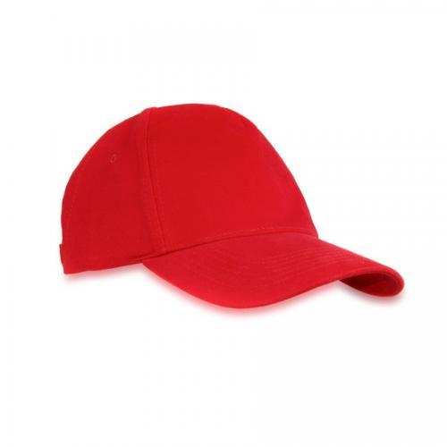רום - כובע מצחיה מינימליסטי