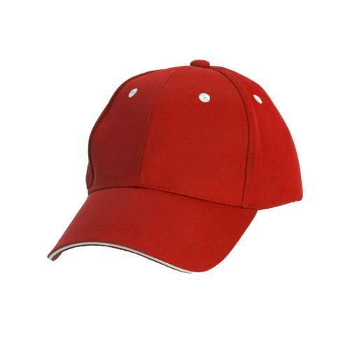 רביב - כובע מצחיה במגוון צבעים