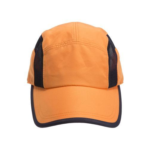 פז - כובע ספורטיבי