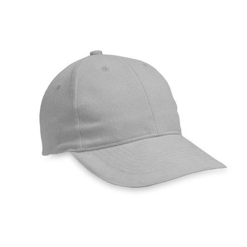 תבור - כובע מצחיה בייסיק