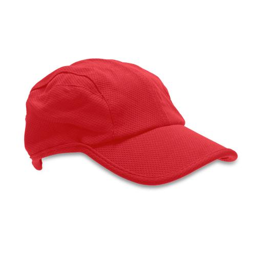 קורן - כובע מצחיה מנדף זיעה