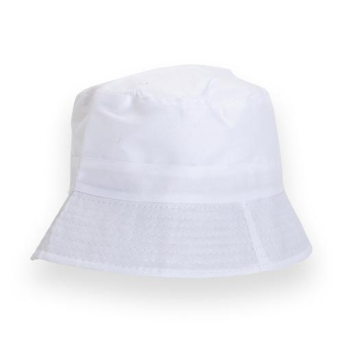 ניצן - כובע פטריה