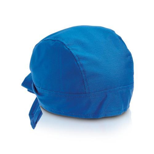 טו קול - כובע בנדנה