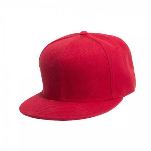 תובל - כובע מצחיה עם סטייל