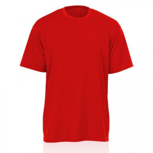 אלרום - חולצת דרייפיט