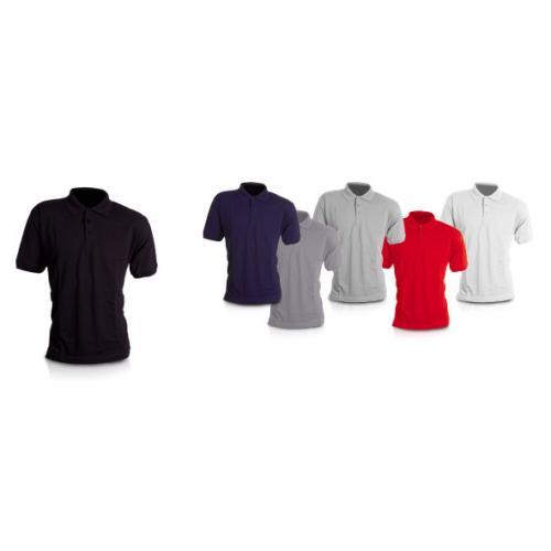 אופיר - חולצת פולו