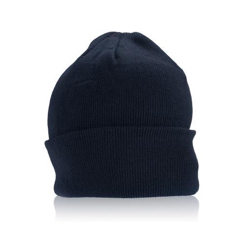טמיר - כובע צמר כפול