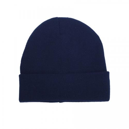 ירדן - כובע דו שכבתי