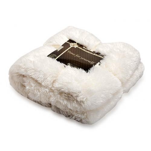 שמיכה זוגית מפנקת במיוחד