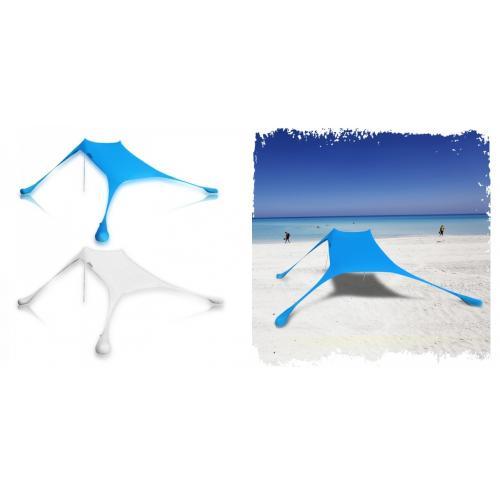"""""""פנאן"""" - צליית חוף עם שקי חול בגודל 210/210 ס""""מ"""