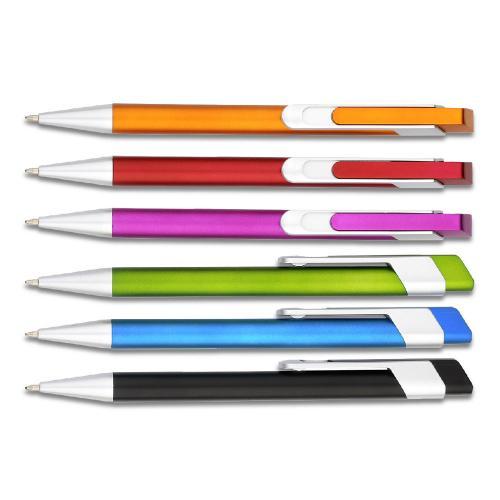 דנוור - עט כדורי