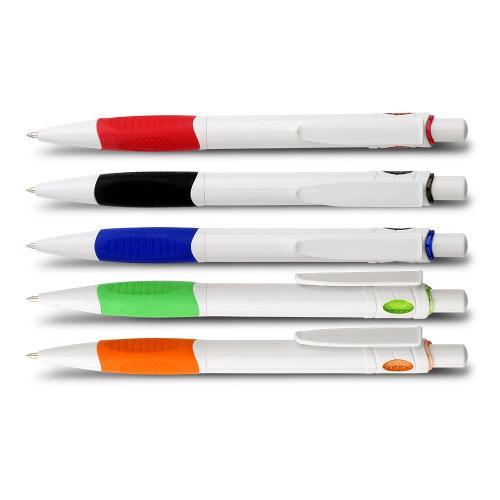 דובר - עט כדורי
