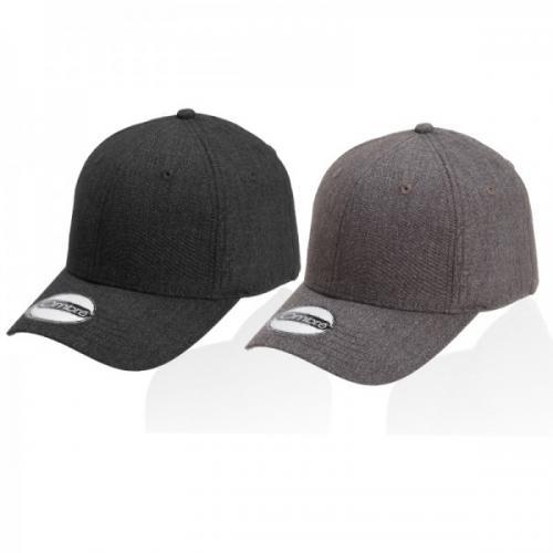 כובע מצחיה אופנתי 6 פאנלים