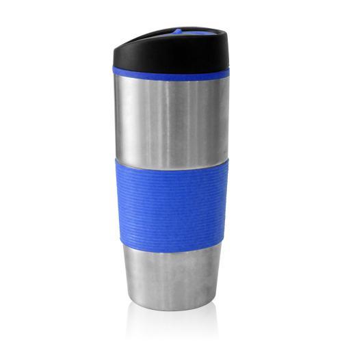 דנובה - כוס טרמית מנירוסטה
