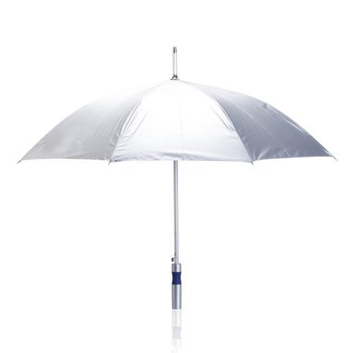 כרתים - מטריה כסופה