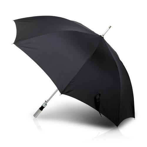 רודוס - מטריה גמישה