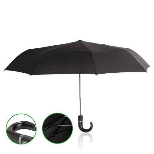 מיקונוס - מטריה איכותית