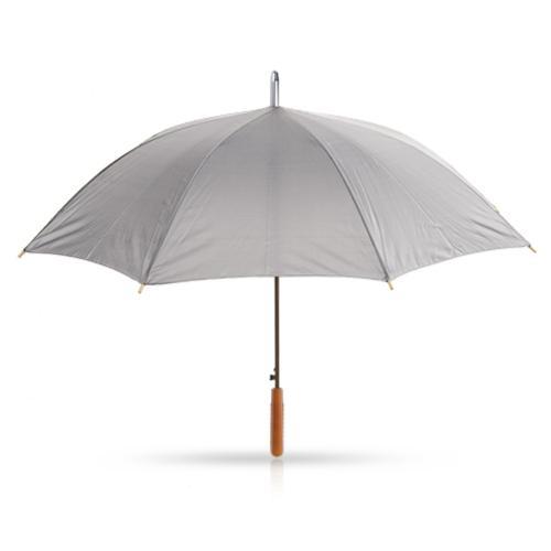 קורפו- מטריה בינונית