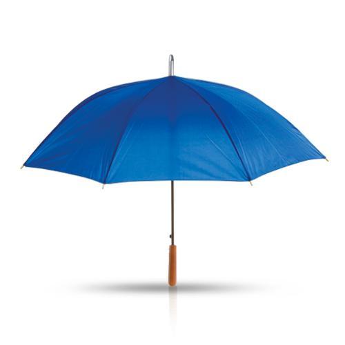 סנטוריני - מטריה גדולה