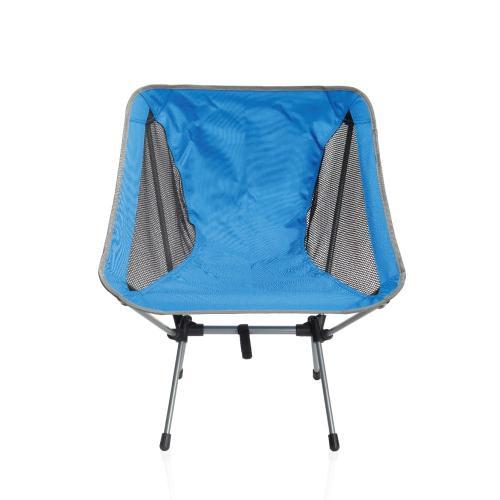 כיסא ים מתקפל קל במיוחד
