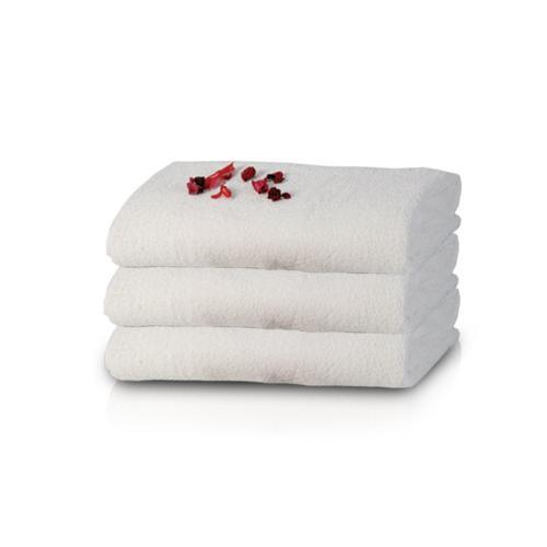 מגבת ידיים מושלמת