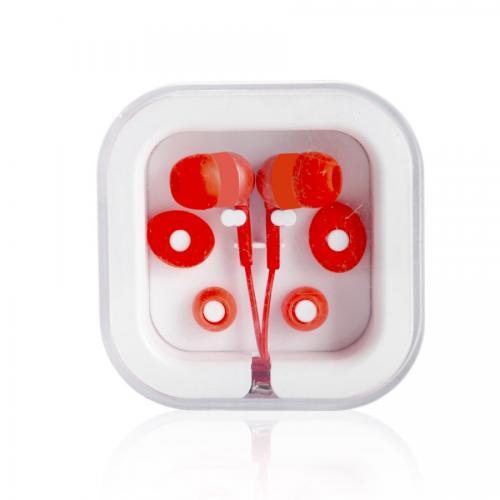 אוזניות איכותיות