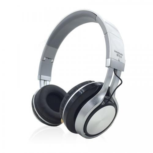 אוזניות סטראופוניות