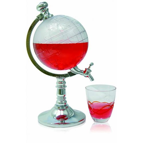 סטנד למשקאות