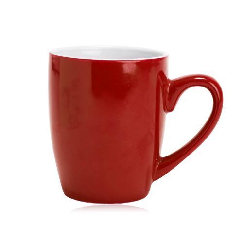 מורנינג - ספל קפה קלאסי