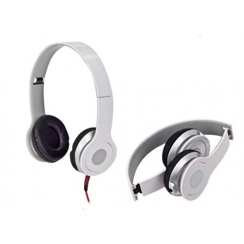 אוזניות קשת מתקפלות איכותיות
