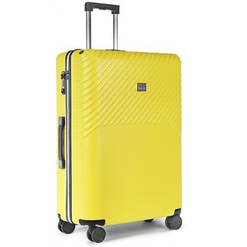 """מזוודה חכמה גדולה עם אפליקציה  """"29 מבית Rollink"""