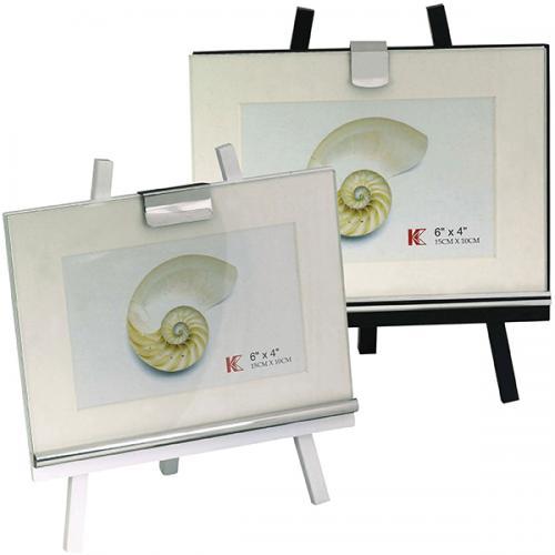 """מסגרת לתמונה 4X6"""" על כן ציירים"""