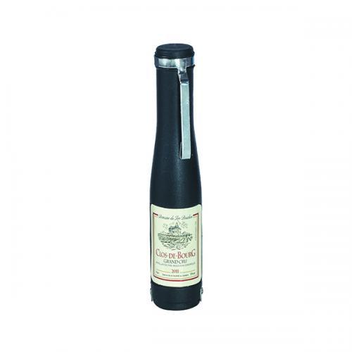 פותחן בקבוקי בירה בצורת בקבוק