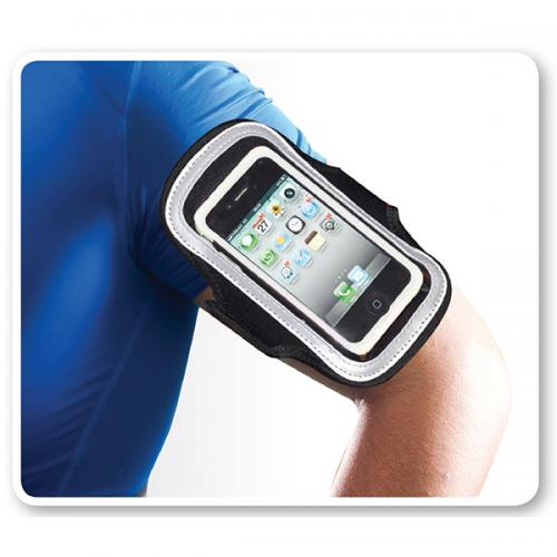 ARM - SPORT נרתיק ספורט זרוע לטלפון נייד