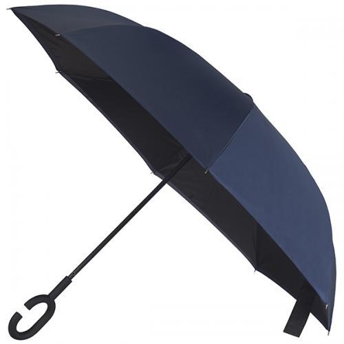 מטריה מתהפכת איכותית