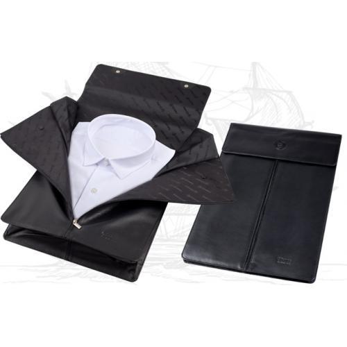 תיק נסיעות מהודר לחולצות