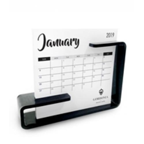 לוח שנה צורת נחש