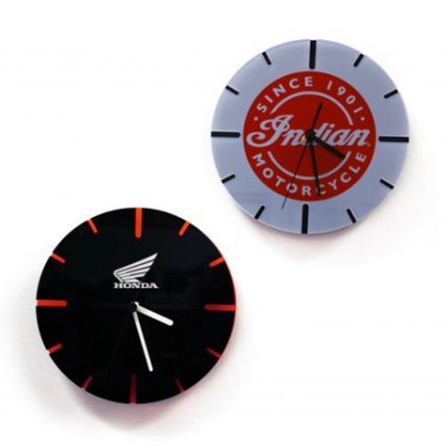 שעון דגם דאבל באבל