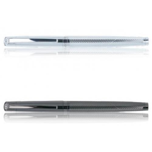 עט יוקרתי מבית SWISS דגם לוגנו רולר