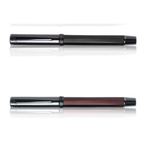 עט יוקרתי מבית SWISS דגם קרדן רולר