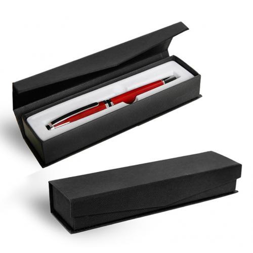 קופסה מהודרת לעט בודד