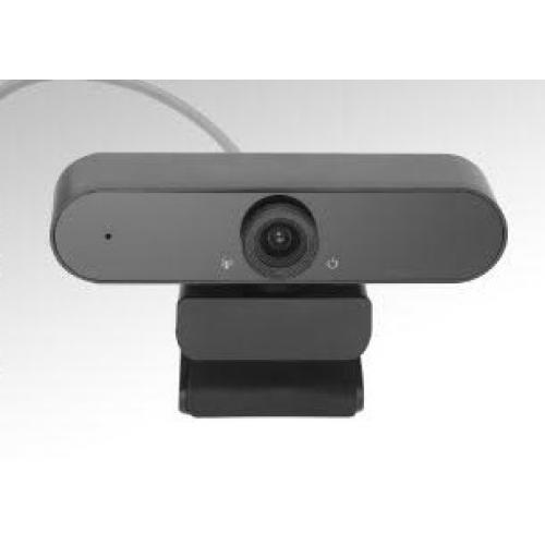 מצלמת אינטרנט FULL HD 1080P